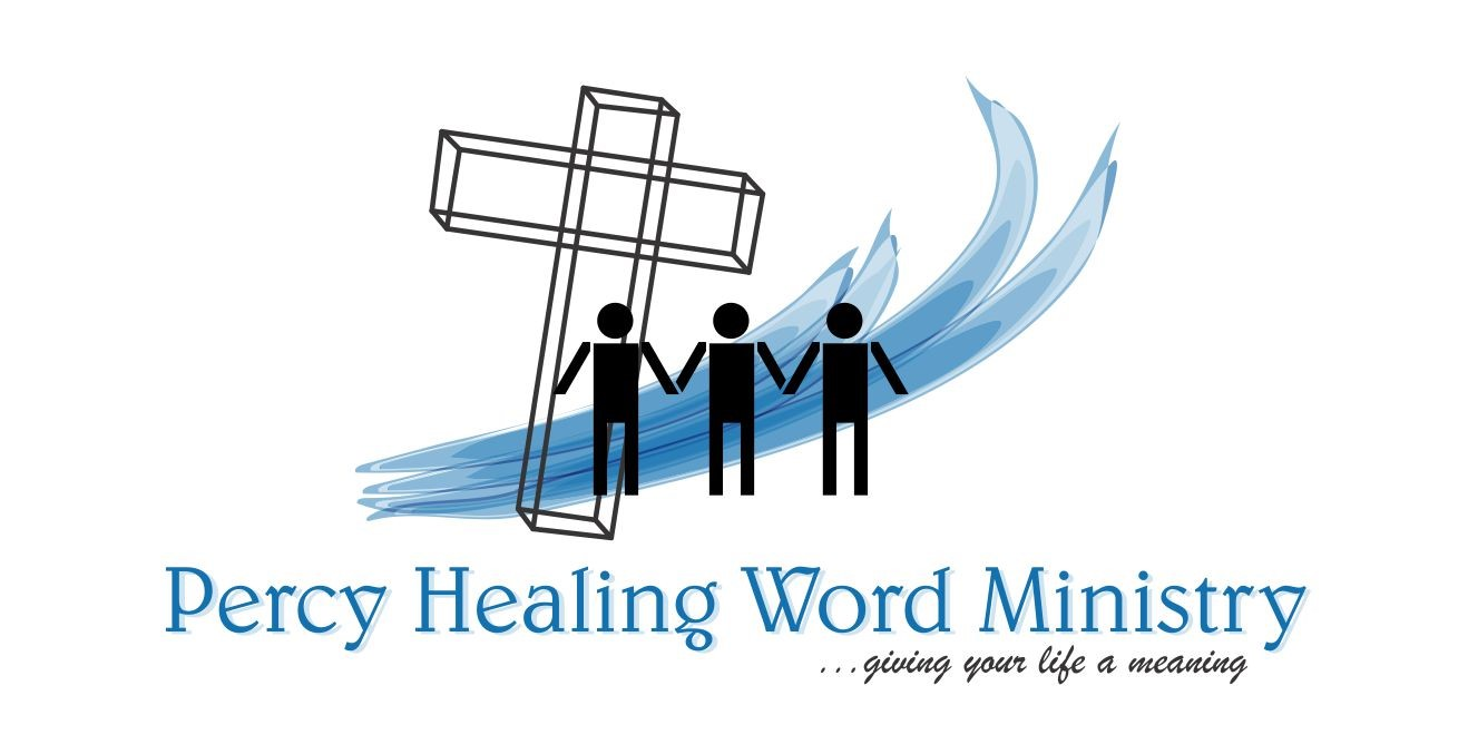 Percy Healing Word Ministry